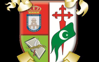 21 DE ABRIL: CONOCIENDO LA HISTORIA DE LAS FIESTAS DEL ESCUDO LA INVASIÓN.